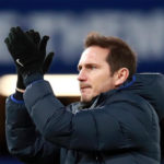 Chelsea expectation rising, warns Sutton