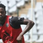 Chabalala, Tlolane loaned out by Pirates
