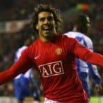 Tevez could return to Man Utd as Rashford's replacement - report