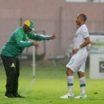 Pitso: Jali showed real class and character