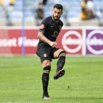 Cardoso: I don't see Pirates catching Chiefs or Sundowns