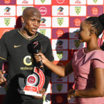 Manyama hails Chiefs' fighting spirit