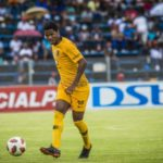 Chiefs release young striker to Swallows