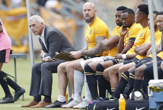 Baxter signs new deal at Chiefs