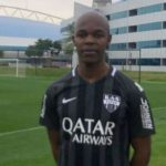 Knowledge Musona