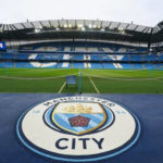 Man City banned from UCL for two years