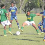 Who are the Motsepe League clubs participating in the Nedbank Cup?