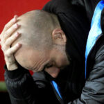 Man City prepare to challenge Uefa ban