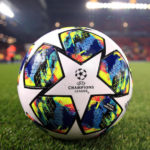 Highlights: Man United, Chelsea, Barca and Juve move towards UCL last 16