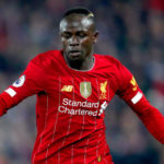 Mane: It's part of life if Premier League title dream ends