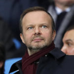 Woodward looks to 'important' summer for Man United
