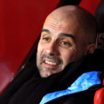 Man City turn attentions to West Ham after turbulent week