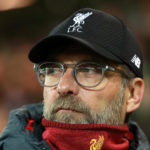 Klopp vows Liverpool will rebound quickly from Champions League exit