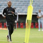 Pirates star Motshwari opens up on positive coronavirus test