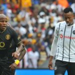 Manyama's strike fires Chiefs past Pirates
