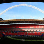 Community Shield set for move away from Wembley in 2021