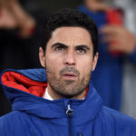 Arteta defends Burnley's style of play ahead of Turf Moor encounter