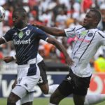 Wits eliminate Pirates from Nedbank Cup