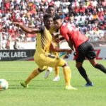 Pirates move second to close gap on Chiefs