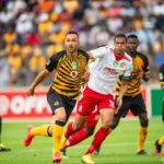 Highlands end Chiefs' Nedbank Cup journey