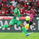 Throwback: Senzo Meyiwa's best moments