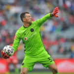 Sandilands: It's amazing to be part of this Pirates team