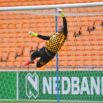 Throwback: Khune's penalty save against Pirates