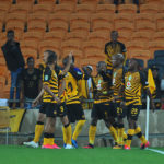 Watch: Manyama fires Chiefs past Eagles