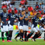 Wits fire sale set to light up South African transfer market