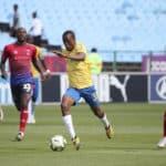 Is Lukhubeni's solo effort contender for Goal of the Season?