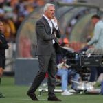 Middendorp: Komphela, Sono's advice was right