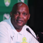 Pitso laments MDC's age limit
