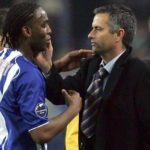 Benni keen to work under Mourinho at Spurs