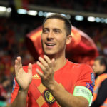 Hazard set for Real return after three months out