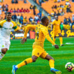 Sundowns, Chiefs avoid each other in Nedbank Cup draw