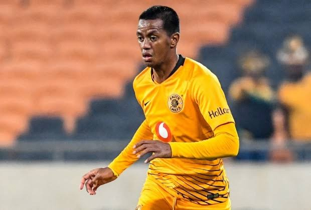 Chiefs to face two-year transfer ban?