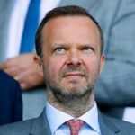 Woodward: Transfers for Man United won't be 'business as usual'