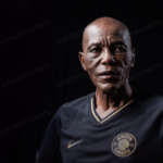 Banks: Soweto derbies can't be predicted