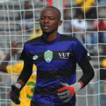 VUT goalkeeper: I can do better than Khune at Chiefs