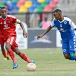 Former SuperSport winger joins Cambodian outfit