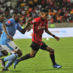 Pule: Pirates have to keep on going