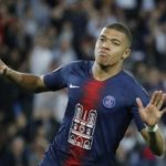 Mbappe needs to leave PSG to dominate world football - Modric