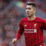 Bayern eye move for Firmino as Liverpool