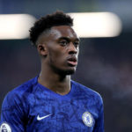 Hudson-Odoi challenged to 'flourish again' as Chelsea take on Barnsley