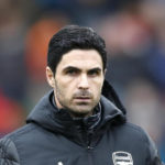 Bergkamp sees Arteta's team as a work in progress