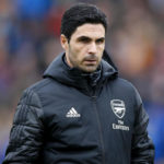 Arteta pleased with Arsenal's progress after breezing past West Brom