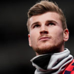 Werner won't play ahead of Firmino - Hargreaves urges Leipzig star to join Man United