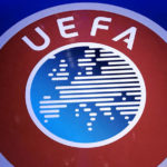 Uefa and national governing bodies vow to stop European Super League