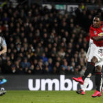 Ighalo at the double as Man United spoil Rooney's night