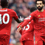 Salah rejected Real Madrid offer in 2018